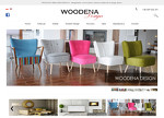 woodenadesign.pl
